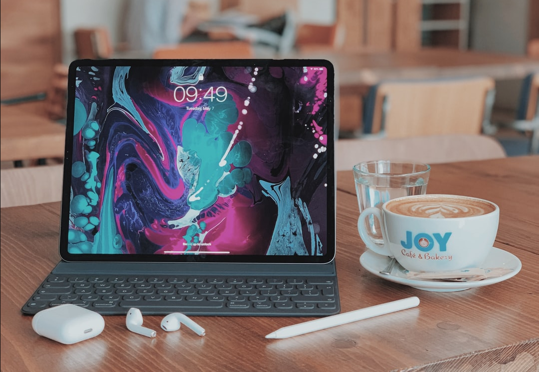 joy_background