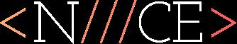 niiice-Logo_dark