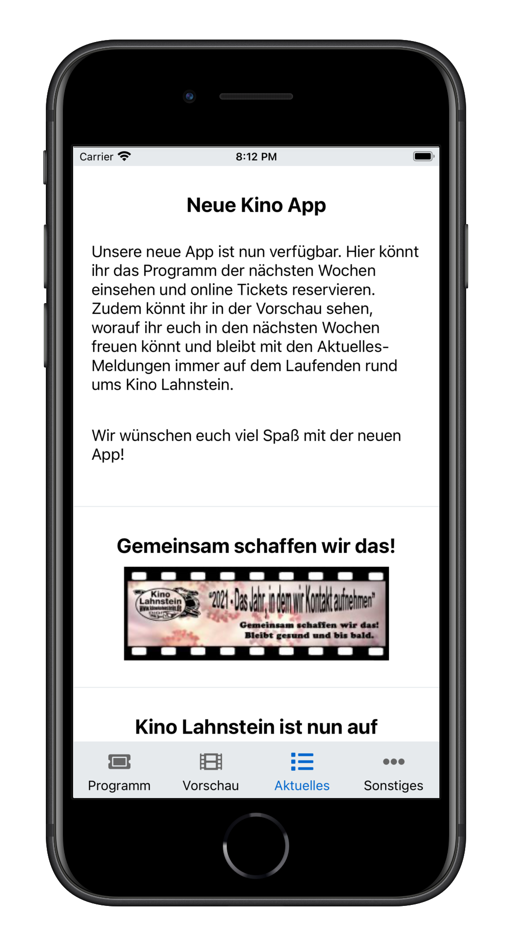 Simulator-Screen-Shot-iPhone-8-Plus-2021-02-19-at-20.12.06_iphoneseblack_portrait