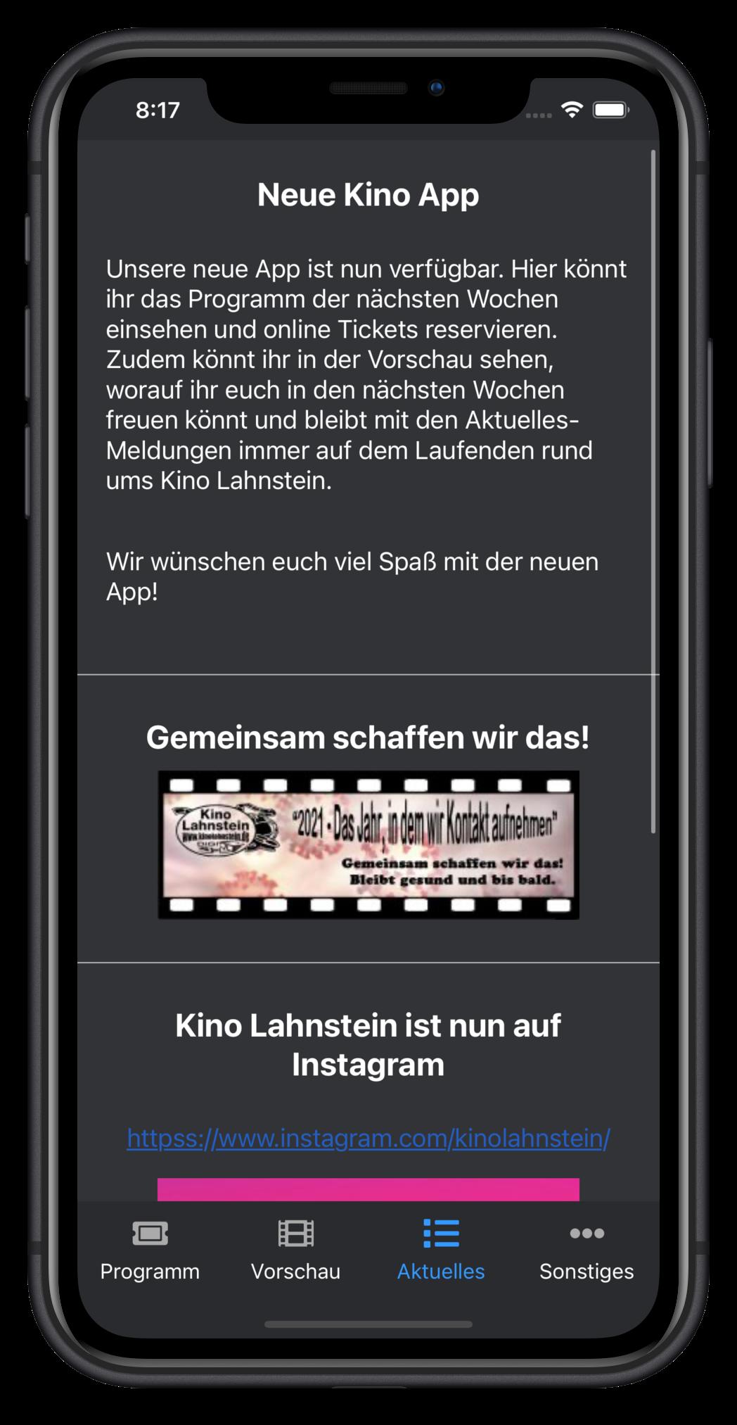 kinolahnstein-app-news-1-dark_iphonexrspacegrey_portrait