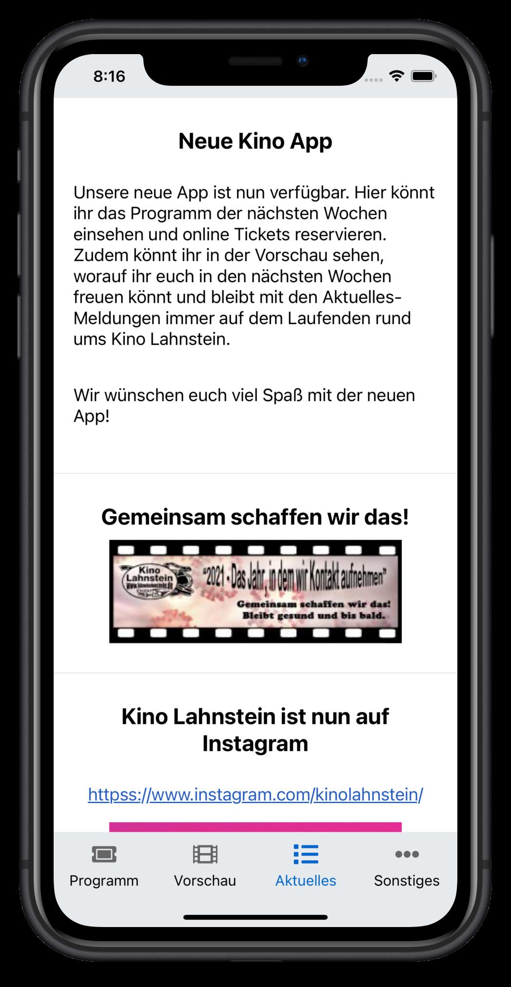 kinolahnstein-app-news-1-light_iphonexrspacegrey_portrait