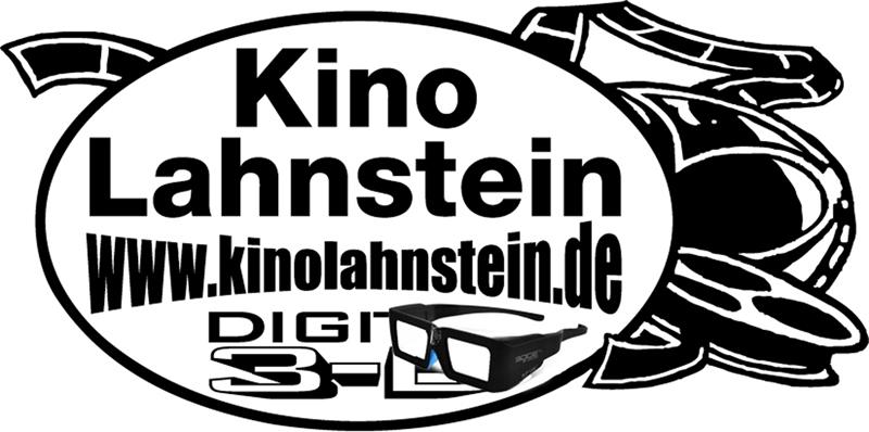 kinolahnstein-logo-white