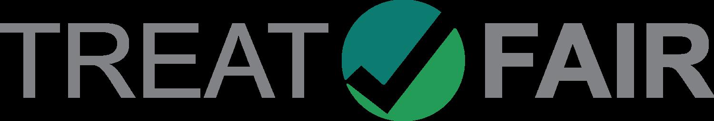 treatfair-logo-1