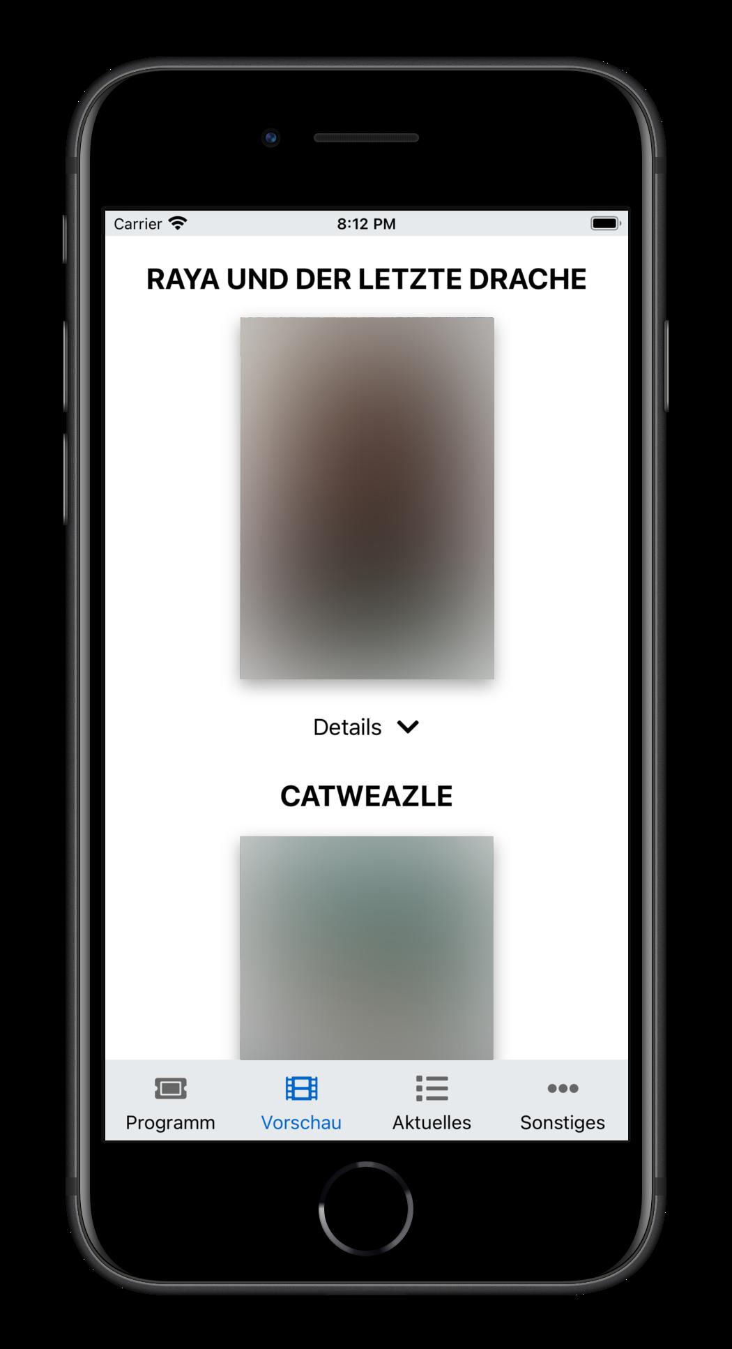 Simulator-Screen-Shot-iPhone-8-Plus-2021-02-19-at-20.12.00_iphoneseblack_portrait_blurred