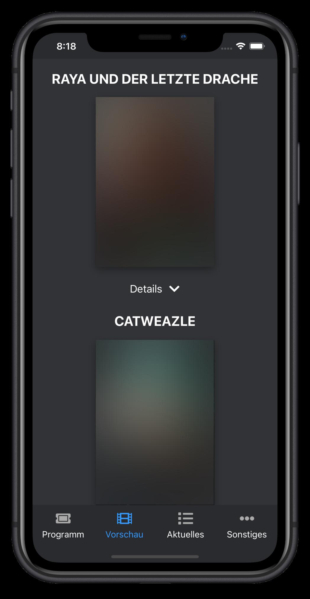 kinolahnstein-app-preview-1-dark_iphonexrspacegrey_portrait_blurred