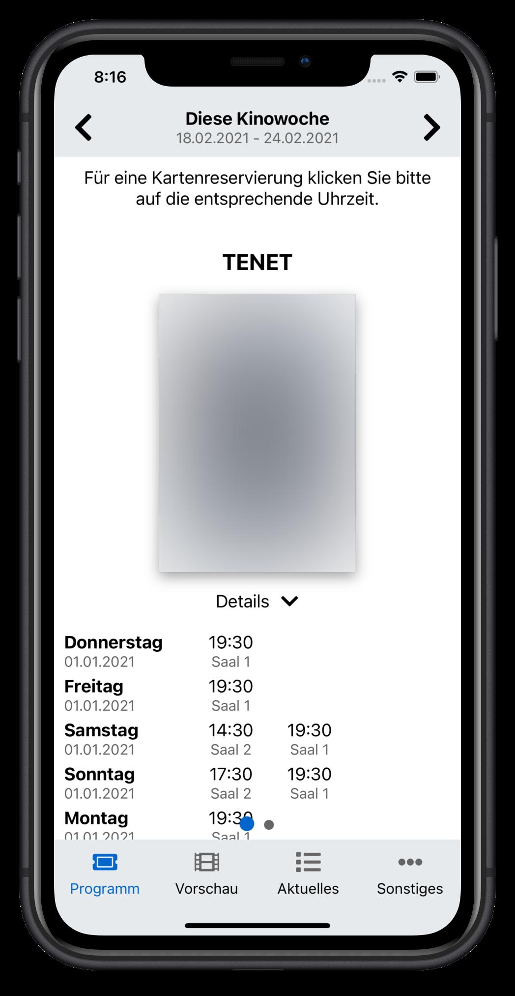 kinolahnstein-app-program-1-light_iphonexrspacegrey_portrait_blurred