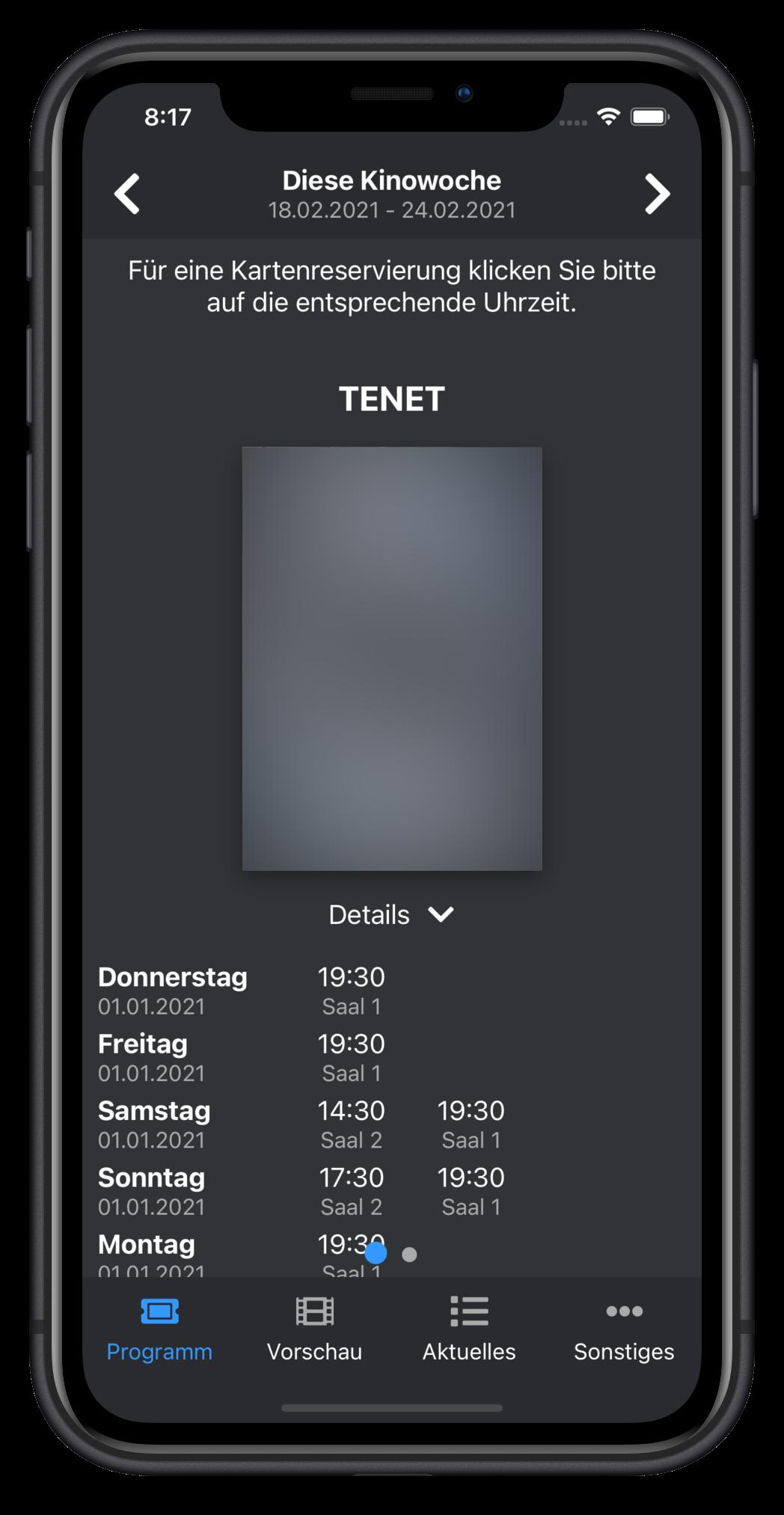 kinolahnstein-app-program-2-dark_iphonexrspacegrey_portrait_blurred